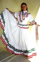 mexican-spanish-calypso-1766
