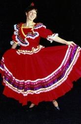 mexican-spanish-calypso-1774