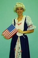 patriotic-1565