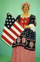 patriotic-1569