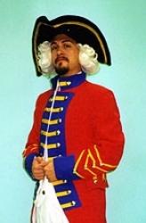 patriotic-1734