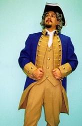 patriotic-1735