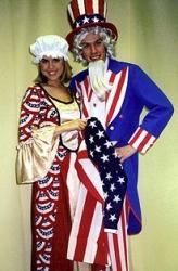 patriotic-2829