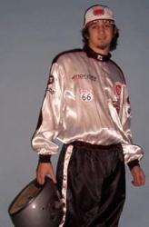 professions-sports-980