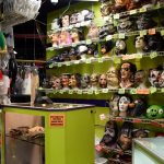 Retail-Store-10-150x150