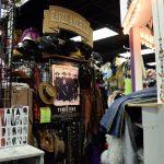 Retail-Store-12-150x150