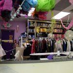 Retail-Store-17-150x150