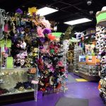 Retail-Store-19-150x150