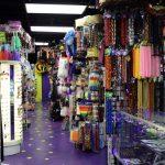 Retail-Store-2-150x150
