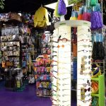 Retail-Store-3-150x150