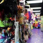 Retail-Store-4-150x150