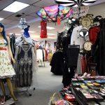 Retail-Store-5-150x150