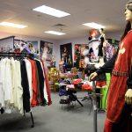 Retail-Store-7-150x150
