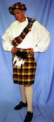 brigadoon-2177  sc 1 st  Disguises & Disguises u0026 Costumes Brigadoon | Disguises u0026 Costumes