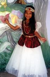 renaissance-childrens-2725